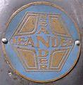 Emblem Neander.JPG
