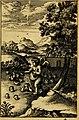 Emblemata amatoria - emblemes d'amour en quatre langue (i.e. langues) (1690) (14746828504).jpg