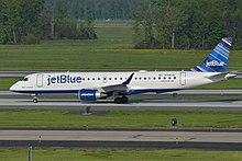 JetBlue | Revolvy