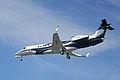 Embraer Legacy 600 (4826812547).jpg