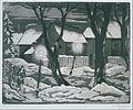 Emil Ganso - Salzwedel - Google Art Project.jpg