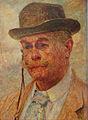 Emile Claus 010.JPG