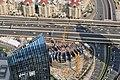 Emirates - panoramio (26).jpg