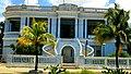 Emisora de radio Ciudad del Mar - panoramio.jpg