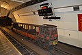 Empty train (13267815214).jpg