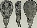Enamels (1912) (14793299713).jpg