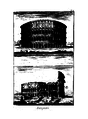 Encyclopédie - Diderot, Ed1, Pl T1-Pl166.png