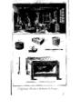 Encyclopedie volume 2b-177.png