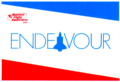 Endeavour logo.png