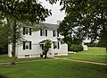 Endview Plantation Northeast Lawn Newport News VA USA June 2020.jpg