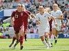 England Women 0 New Zealand Women 1 01 06 2019-678 (47986422608).jpg