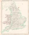 England und das Fürstenthum Wales Platt 1848.pdf