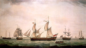 English brig with captured American vessels.jpg
