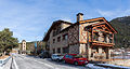 Engolasters, Andorra, 2013-12-30, DD 06.JPG