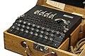 Enigma-IMG 0487-white.jpg