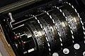 Enigma-IMG 0500.JPG