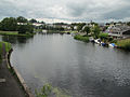 Enniskillen by Paride.JPG