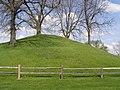 Enon Mound P4260026 Adena.jpg