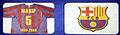 Enric Masip trikot.jpg