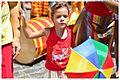 Ensaio aberto do Bloco Eu Acho é Pouco - Prévias Carnaval 2013 (8419419233).jpg