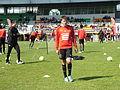 Entrainement SRFC St-Malo 2013 (56).JPG