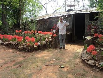 Bulu Imam - Bulu Imam, Sanskriti, 2013