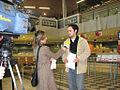 Entrevista teleasturias moción antitaurina.jpg