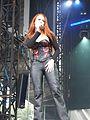 Epica Hellfest 2007 24.jpg