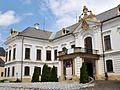 Episcopal palace in Veszprém-2016-05-07- (43).jpg