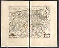Episcopatvs Brvgensis - Atlas Maior, vol 4, map 13 - Joan Blaeu, 1667 - BL 114.h(star).4.(13).jpg