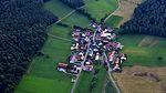 Eppersdorf, Allersberg 001.jpg
