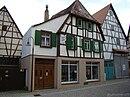 Eppingen-altstadt26.jpg