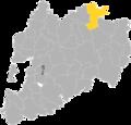 Eppishausen im Landkreis Unterallgaeu.png