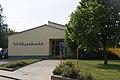 Eröffnung Volksschule Drasenhofen (41925888921).jpg