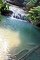 Erawan waterfall level 3.JPG