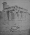 Erechtheum Acropolis 1853 trans.png