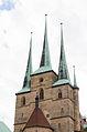 Erfurt, Severikirche, von Aussen-002.jpg
