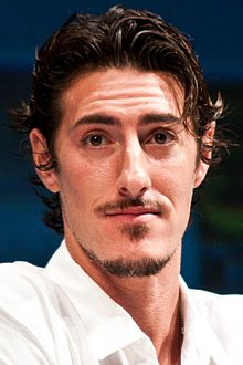 Eric Balfour in 2010 cropped.jpg