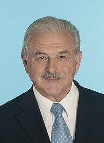 Erich G. Fritz 2005.jpg