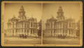 Erie County courthouse, by A. C. Platt.png