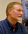 Erik Larson 03B.jpg