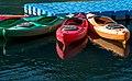 Eriste - Embalse - Kayak 02.jpg