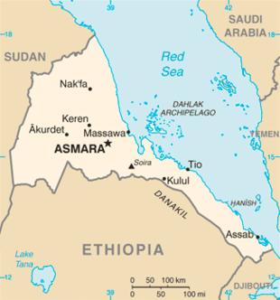Eritrea-CIA WFB Map.png