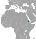 Eritrea Israel Locator.png