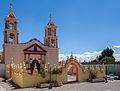 Ermita de San Pedro, Tepeyahualco, Puebla, México, 2013-10-11, DD 11.JPG