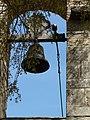Ermita de Sant Medir - P1180350.jpg
