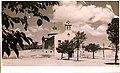 Ermita del Roser 2.jpg