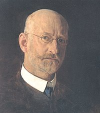 Ernst Platz, self-portrait 1908.jpg