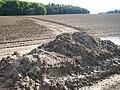 Erosion Akkumulation017.jpg