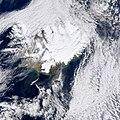 Eruption of Eyjafjallajökull Volcano, Iceland 2010-03-26 lrg.jpg